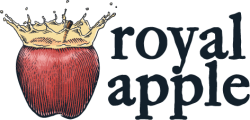 Royal Apple Juices and Beverages
