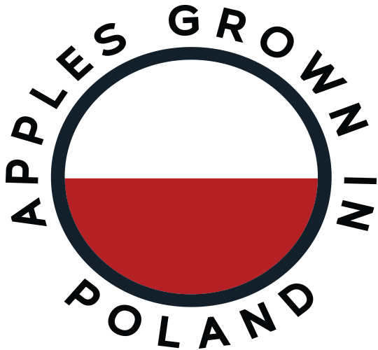 Grown In Poland
